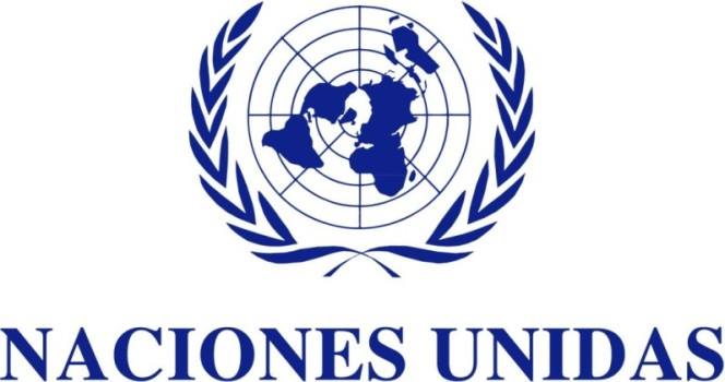 The United Nations condemns again Spain for violating the double penal instance