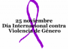 Analysis of 8 years of Gender Violence Law in Spain