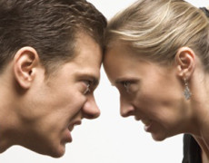 Perception and description of violent experience in youth dating relationships