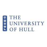 University-of-Hull-logo